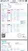 79AC9005-2761-40AF-B217-8E6FDC6F61E7.png