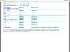 159499BB-DA33-4A3B-A41B-4E9E391CFD5F.png
