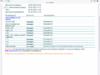 B285770A-F73A-4174-ACD0-558AE23F3AC9.png