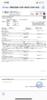 A4EC1BC8-905B-4842-B4A6-6F48EA1544F9.png