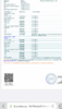 D439872A-9F80-4179-9BDF-A8738160E93E.png