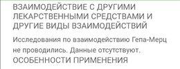 Screenshot_20201104_232156.jpg
