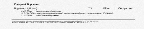 IMG_20201108_210755.jpg