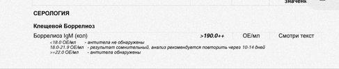 IMG_20201108_210741.jpg