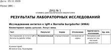 Исследование антител к IgM к Borrelia burgdorfer (ИФА) copy.jpg