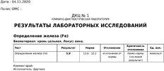 Определение железа (Fe) copy.jpg