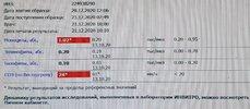 20.12.20 оак соэ.jpg