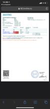 A69080E4-3986-4C1A-A038-9D8F396200CB.png