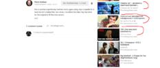 скриншоты бля пиздец ютуба 3.png