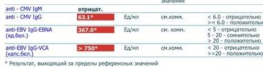 B4586348-6EBF-402A-BB2A-5CB932D7161D.jpeg