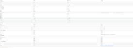 Screenshot 2021-10-04 at 14.00.36.png