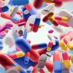 Антибиотики при лечении боррелиоза